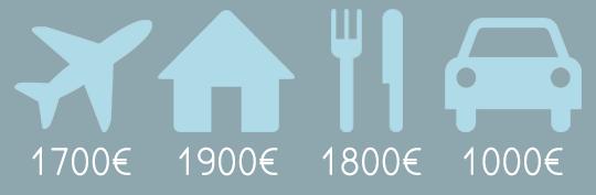 Budget-1426951612