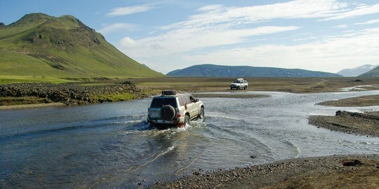 Iceland-578655-1426955668