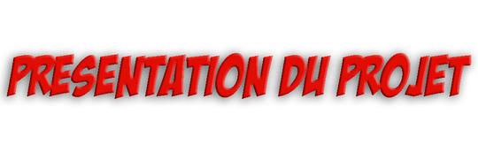 Presentation_du_projet-1427028711