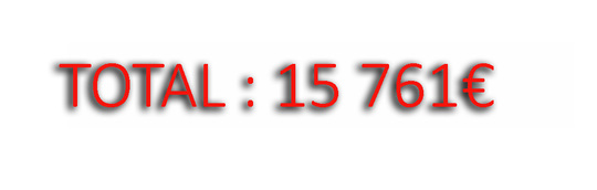 Total-1427032638
