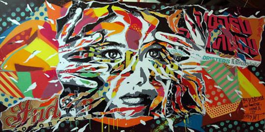 Fresque-jodibona-small-1427046460