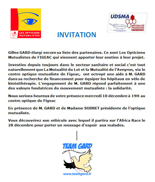 Invitation_opticiens_mutualites-1427063130