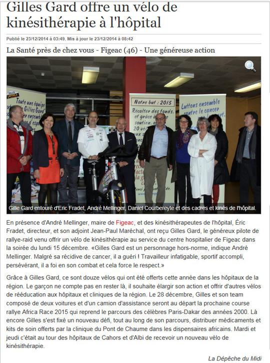 La_depeche_du_midi_figeac-1427063189