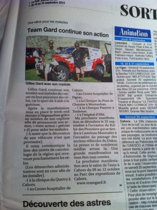 Le_petit_journal_lot_19_septembre_2014-1427063252