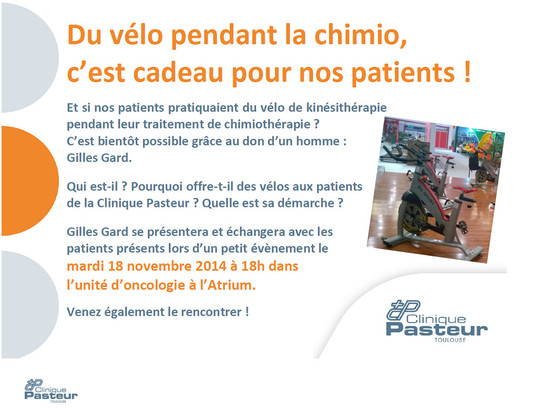 Pasteur-1427063277