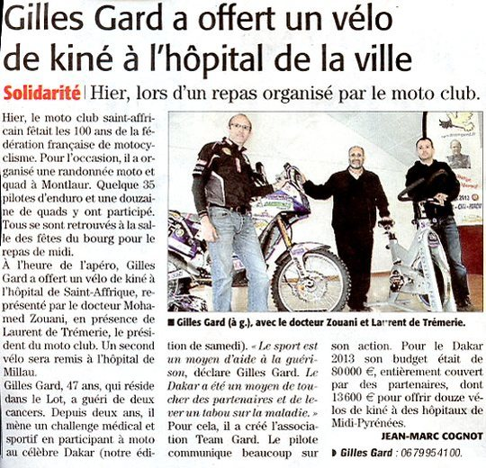 Article_midi-libre_22_avril_2013-1427063499