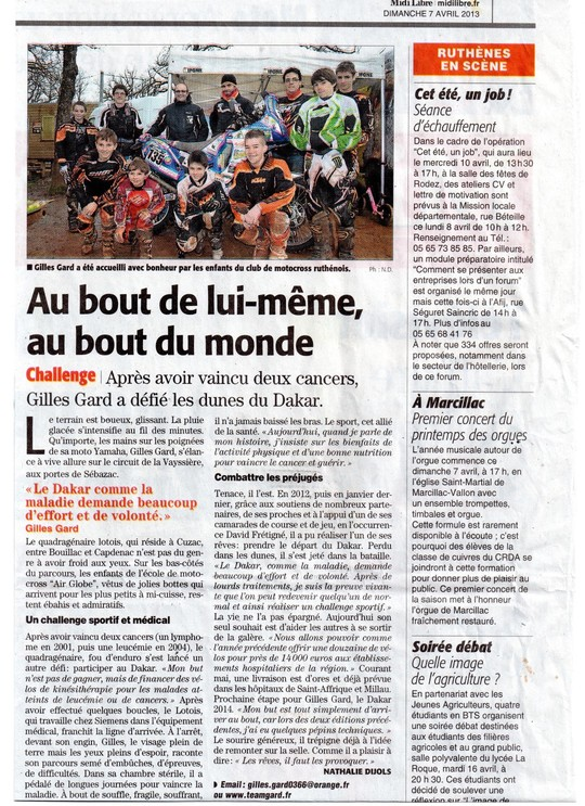 Article_midi-libre_7_avril_2013210__large_-1427063577