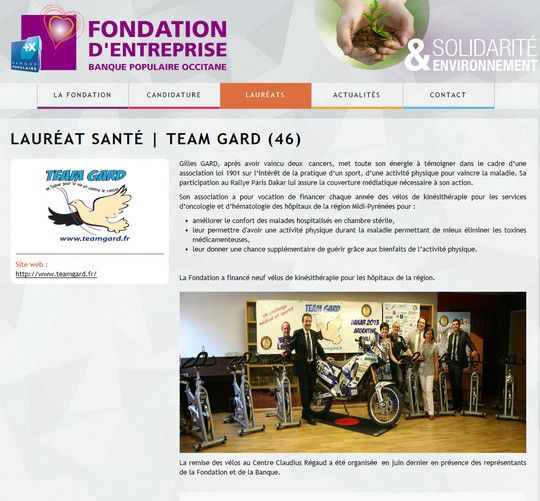 Fondation_banque_populaire-1427063632