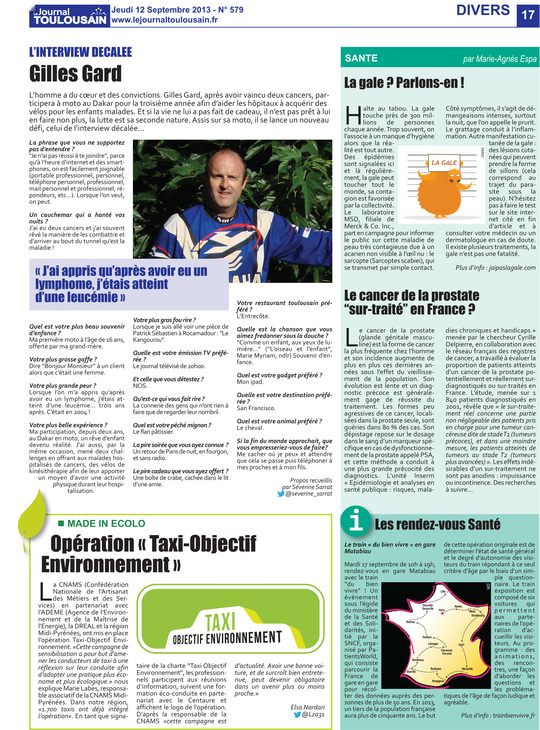 Journal_toulousain-1427063690