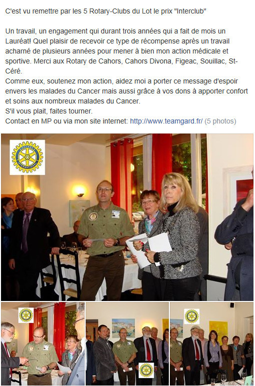 Rotary_club_du_lot-1427063750