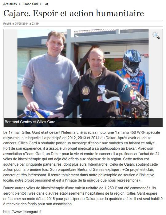 La_depeche_du_miid_cajarc_25_mai_2014-1427063878