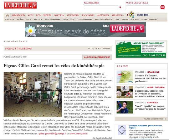 Article_1_la_depeche_remise_des_v_los-1427063960