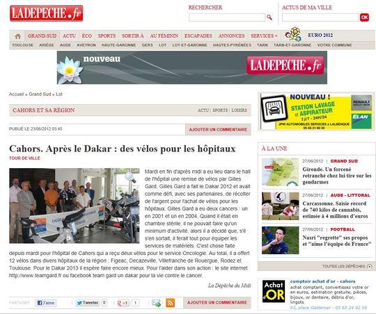 Article_2_la_depche_remise_des_v_los-1427063974