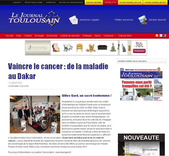 Le_journal_toulousain-1427064025