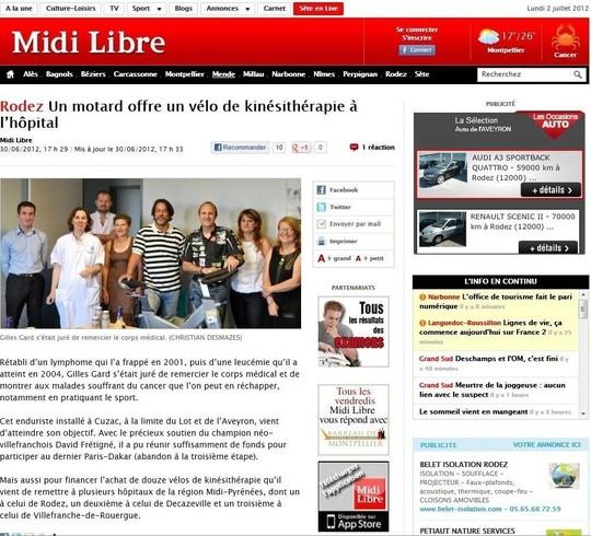Midi_libre-1427064041