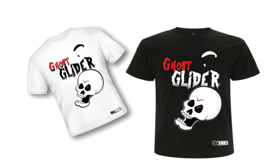 Tee-shirt_ghost_glider_n_b-1427066976