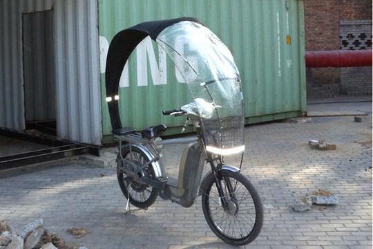 Prototype2-1427080656