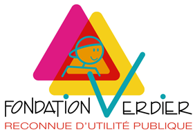 Logo-1427101462