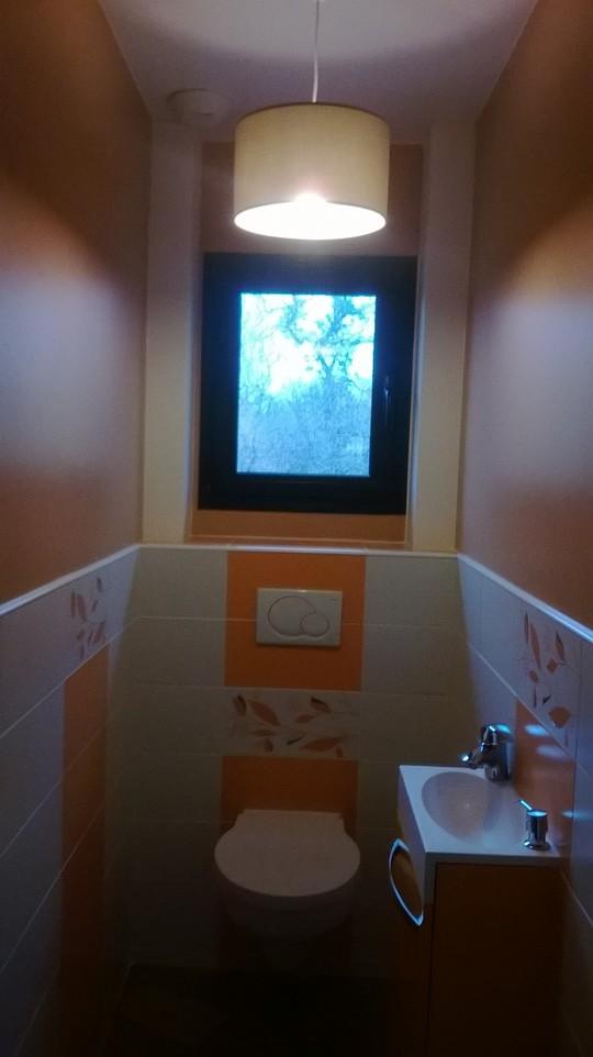 Toilettes___6_-1427109551