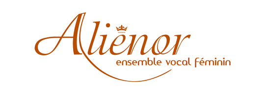Alienor_logo_or-1427109935