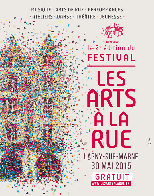 Affiche-festival2015-sans_logos-1427111973