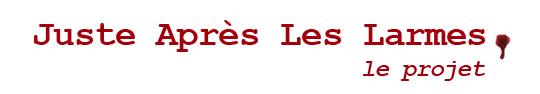 Titre_jall_le_projet-1427115094
