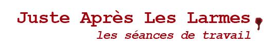 Titre_jall_s_ances-1427125833
