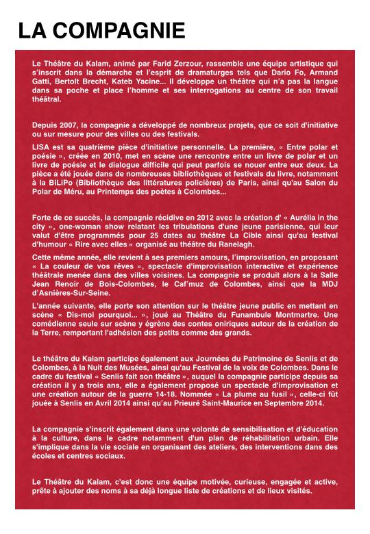 Historique_compagnie.001-1427126773