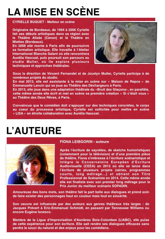 Lisa_dossier_prese.001-1427127783