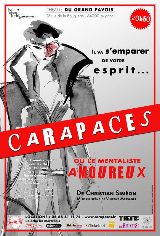 Carapaces---avignon-15-1427128912