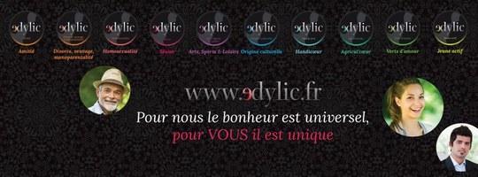 Couv_noire-1427130087