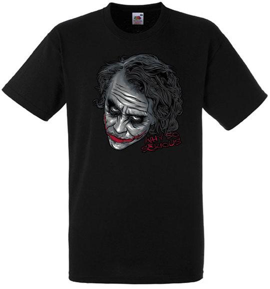 6958f-tshirt-homme-black-1427130962
