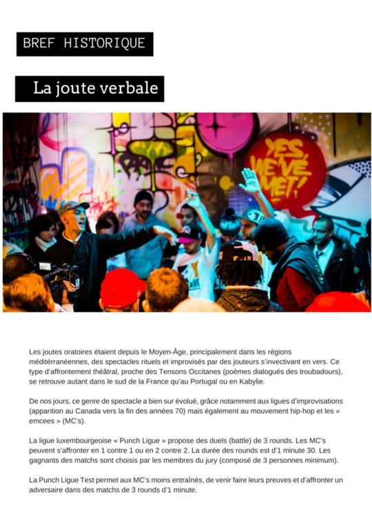 La_joute_verbale-1427131840
