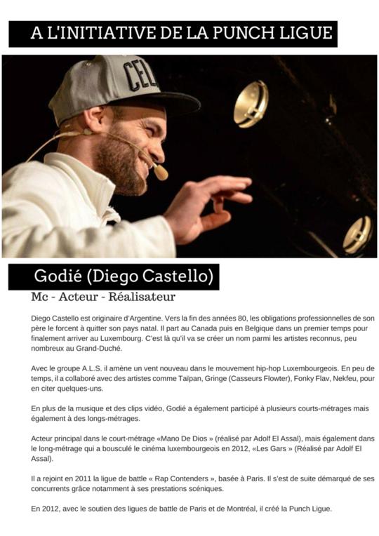 Godi___diego_castello_-1427131871