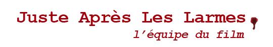 Titre_jall_l__quipe-1427132548