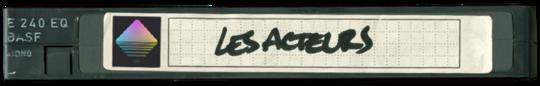 Acteurs-1427136423