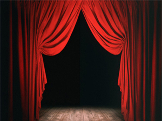 Theatre-rideau0-5992-1427140340