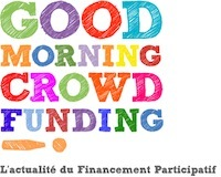 Logo-good-morning-crowdfunding-1427147952