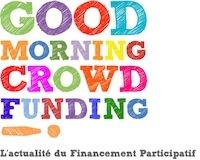 Logo-good-morning-crowdfunding-1427147952