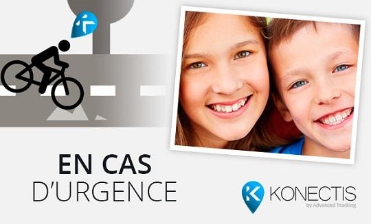 Konectis1-1427187723