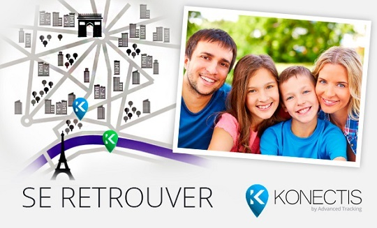 Konectis2-1427187823