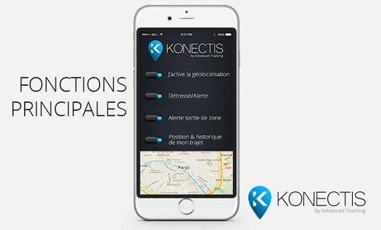 Konectis4-1427188132