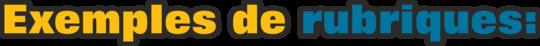 Rubriques-1427189403
