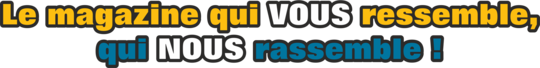 Devise-1427189668