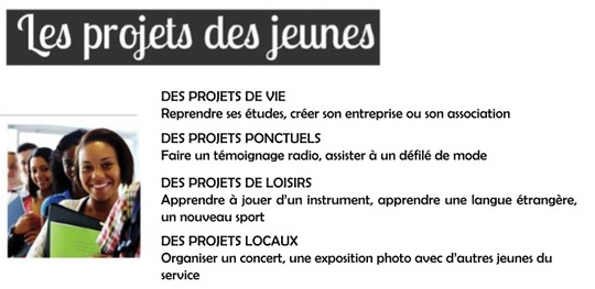 Projets-1427190322