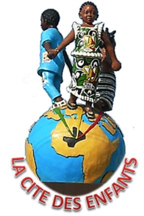 Logo_cite_des_enfants1_--1427190955