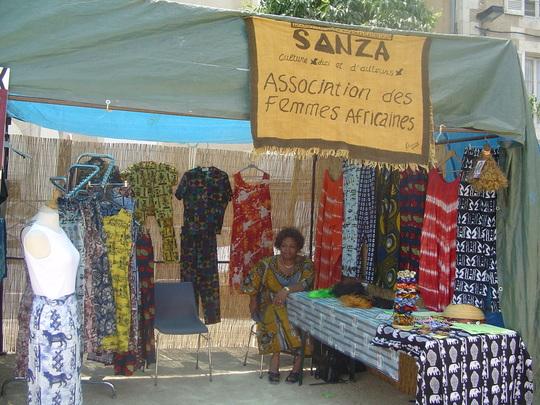 Zaka_africa_manifestation37-1427191682