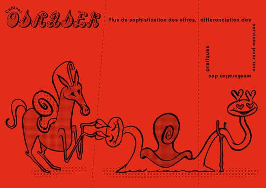Odradek-sticker-7_4x10_5-1427191939