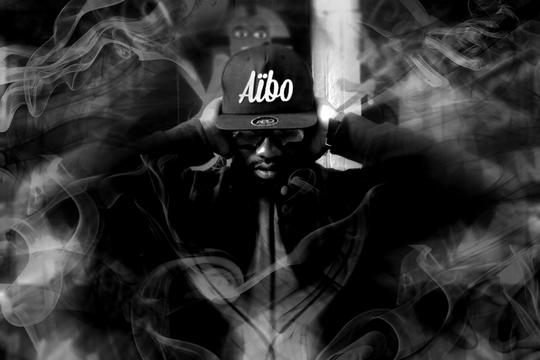 Smoke-aibo-1427196226