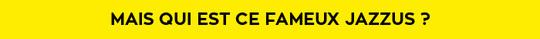 Fameux-1427203493